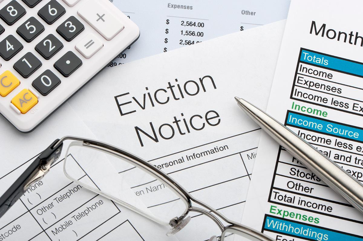 service-landlord-tenant