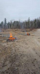 fires